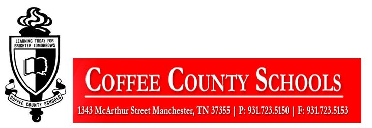 Coffee County School District